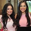 Erica Rose Baby Shower, 6/16 Dr. Monica Patel, Dr. Sippi Khurana