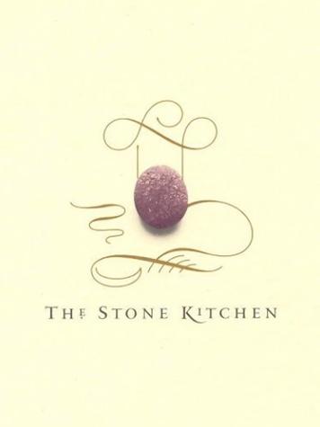 The Stone Kitchen, logo