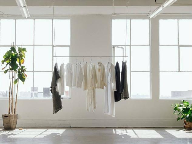 Headington companies adopts another retailer into the for 18 8 salon dallas