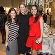 Brooke Hortenstine, Piper Wyatt, Kimberly Schlegel Whitman, Ten years of todd