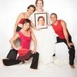 HEART_Andrea_Ariel_choreographers_Cindy_Sept_2013