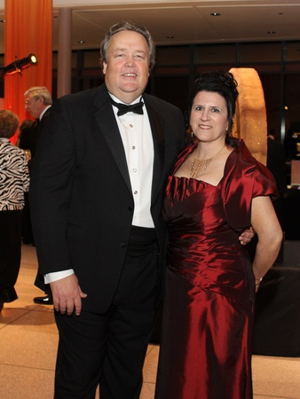 News_Houston Museum of Natural Science gala_March 2012_Joel A. Bartsch_Susanne Bartsch