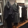 Donna Karan clothing at Urban Zen