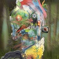 Zoya Tommy Gallery presents Brett Hollis: Sublime Absurdity