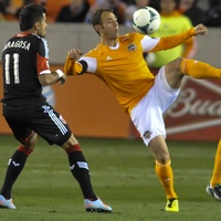 Dynamo DC United