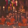 Austin Photo Set: News_shelley seale_power of ohm_nov 2011_meditation