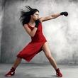 Marlen Esparza, Olympics 2012, boxing, Vogue