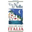 "Events_16th Annual ""Una Notte in Italia"" benefiting Bo's Place_march2013-1"