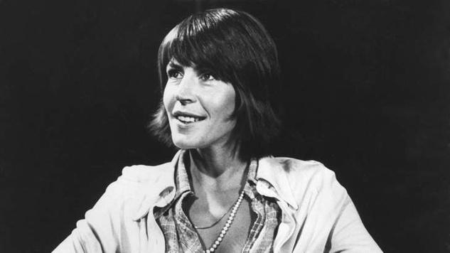 Helen Reddy 1975