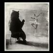 News_Nancy_Houston's Russian season_Maiofis_Russian Ballet