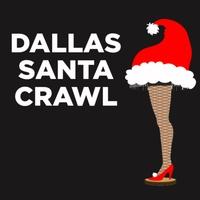 Dallas Santa Crawl