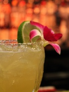News_Marcy_Vida Tequila-less margaritas_May 2012_Inca Rita