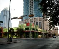 Austin Photo Set: News_Rickie Windle_Second Street_July 2011_childrens museum