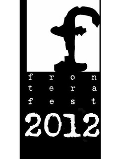 Austin photo: Event_FronteraFest 2012_Poster