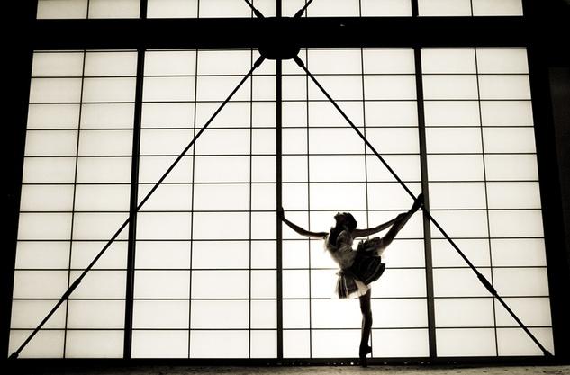 News_Nancy_dance buildings_Joan Weill Center for Dance