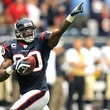 News_Andre Johnson_Houston Texans_football player