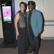 Lott Entertainment Presents, 7/16, Joy Beasley, Fred Jackson