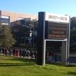 News_University of Houston_line_tickets