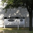 4411 Montrose sale