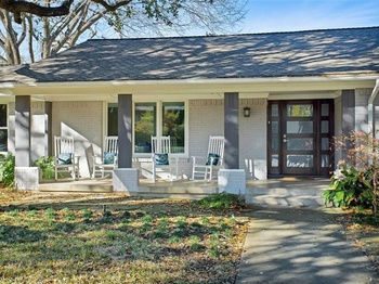 Dallas deemed one of the 10 best markets for first-time homebuyers