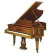Van Cliburn Christie's auction lot 526