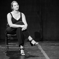 AT&T Performing Arts Center presents One Woman Sex and the City