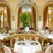 Ritz Paris, June 2016, L'Espadon