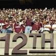 Texas A&M stadium