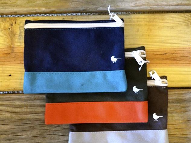 ESPEROS bags east austin
