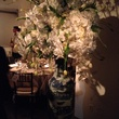 News_Shelby_Ceron-Todd wedding_December 2013_White flowers