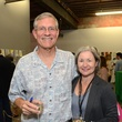 12 Mark and Nancy Wozny at Luck of the Draw May 2014