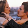 News_Ethan Hawke_Before Sunrise