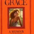 Tarra, holiday books, gifts, Grace- A Memoir by Grace Coddington, December 2012