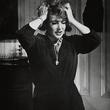 News_Elizabeth Taylor_Who's Afraid of Virginia Woolf?