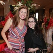 15 Laurette Veres, left, and Tara Brivic at the Best Friends Brunch benefiting aniMeals on Wheels February 2015