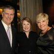 Mayor Mike Rawlings, Micki Rawlings Mayor, Betsy Price
