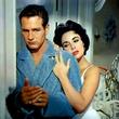 News_Taylor_Cat on a Hot Tin Roof_Paul Newman_Elizabeth aylor.jpg