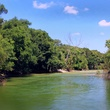 Barton Creek Greenbelt_near 360 access_2015
