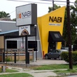 Nabi, restaurant, closed