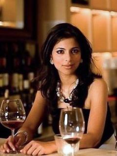 News_Chef Chat_Elizabeth Abraham