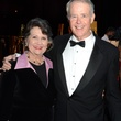 2, Mercury Gala, March 2013, Linda Fowler, Joe Fowler