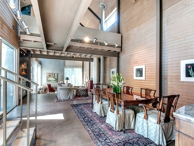 On the Market 6416 Sewanee March 2015 interior overall