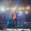Fun Fun Fun Fest 2014 Day 3 Wiz Khalifa