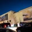 3071 Museum of Biblical Art at the Barbara Hines Art Opening in Dallas October 2014