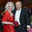33 Donna and Bob Bruni at the Opera Ball April 2014.