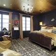 On the Market 1729 Sunset Blvd. October 2014 master bedroom