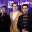 Austin Film Society Awards 2014 3509