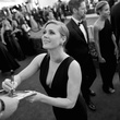 Amy Adams in Brandon Maxwell at Screen Actors Guild Awards
