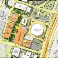 Plans for the Dell Medical School at UT Austin