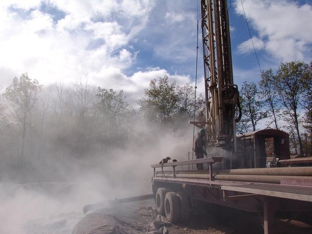 News_fracking_drilling
